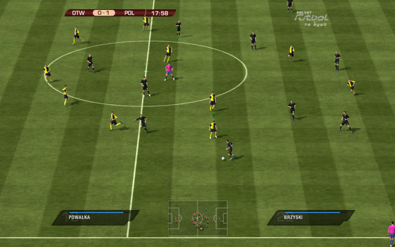 Snowball fight mobile game. avid ama plug in. fifa manager 09 pl.