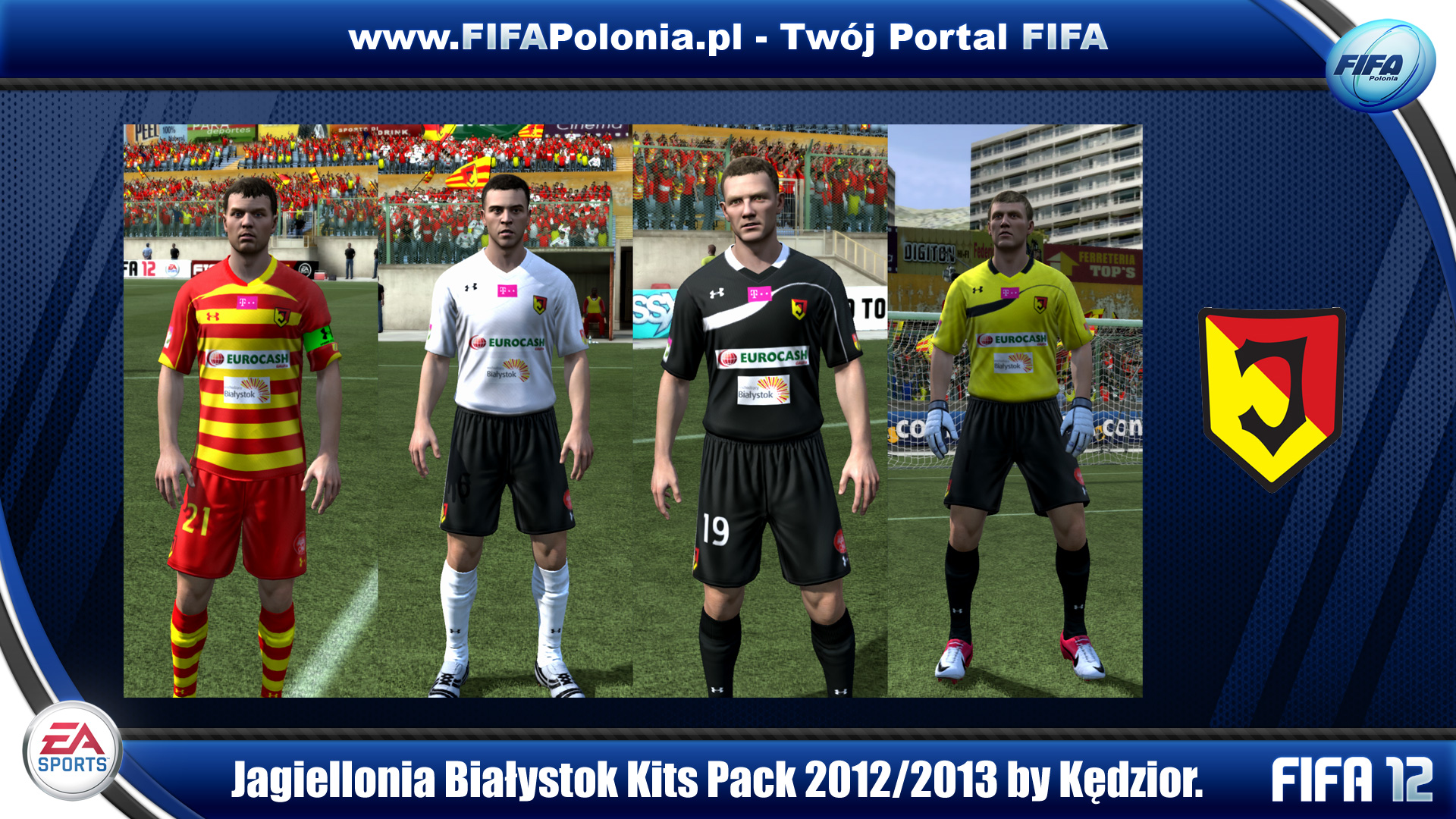 FIFA 14 Summer Transfers Patch 23082014 - Nerdoholic
