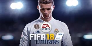 3 Liga Niemiecka i Sparta Praga w FIFA 18